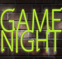 gamenightupcoming.jpg