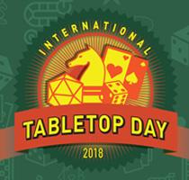 tabletopupcoming.jpg