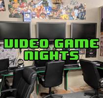 videogamenightsupcoming.jpg